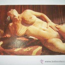 Coleccionismo Calendarios: CALENDARIO....1979. Lote 35938226