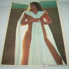 Coleccionismo Calendarios: CALENDARIO....1979. Lote 35938270
