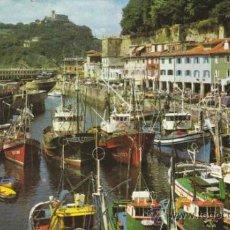 Coleccionismo Calendarios: CALENDARIO FOURNIER. VASCONGADA SEGUROS. AÑO 1983. VER FOTO ADICIONAL.. Lote 35963484
