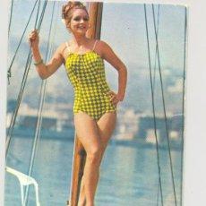 Coleccionismo Calendarios: CALENDARIO DE BOLSILLO 1969. Lote 36572325