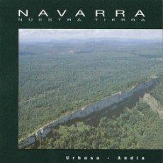 Coleccionismo Calendarios: CALENDARIO . CAJA DE AHORROS DE NAVARRA. AÑO 1999.. Lote 36809047