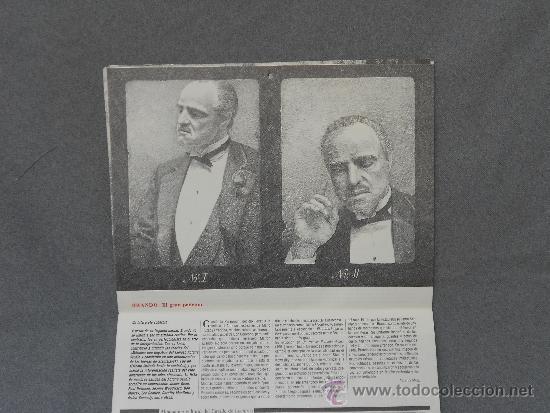 Coleccionismo Calendarios: ALMANAQUE CULTURAL DE 1990 - Foto 4 - 36992965