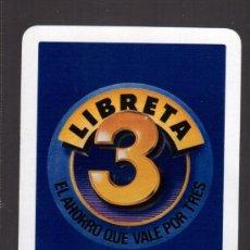 Coleccionismo Calendarios: CALENDARIO FOURNIER 1988, NUEVO. Lote 38707820