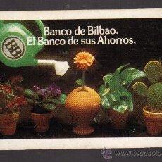 Coleccionismo Calendarios: CALENDARIO FOURNIER 1979. Lote 38707878