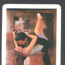 Coleccionismo Calendarios: 1 1 CALENDARIO H. FOURNIER - VITORIA ** SIEMPRE COCA COLA ** AÑO 1994 . Lote 39355125