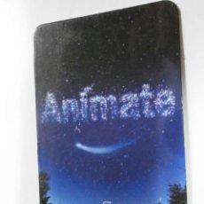 Coleccionismo Calendarios: CALENDARIO LOTERIAS AÑO 2009 CAL-5768. Lote 39645604