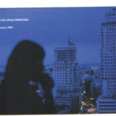Coleccionismo Calendarios: .1 CALENDARIO DE LA ** KUTXA - CAJA GUIPÚZCOA SAN SEBASTIÁN ** AÑO 2007. Lote 39863074