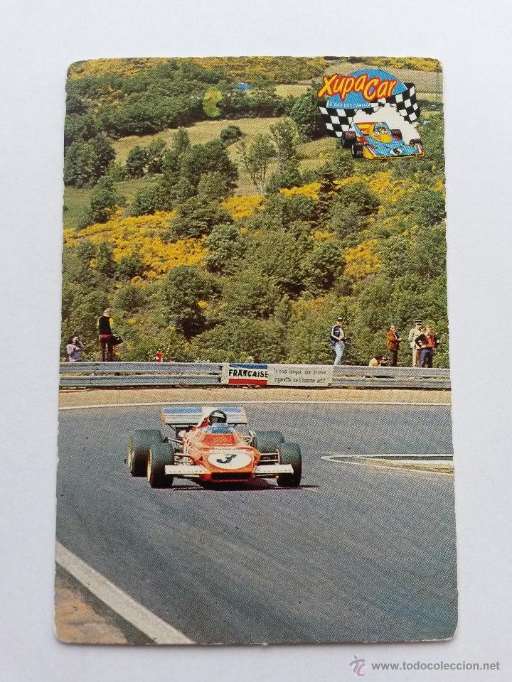 CALENDARIO PORTUGAL 1987 (Coleccionismo - Calendarios)