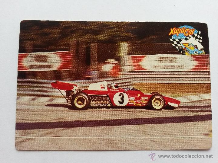 CALENDARIO PORTUGAL DE 1987 (Coleccionismo - Calendarios)