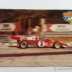 Coleccionismo Calendarios: CALENDARIO PORTUGAL DE 1987. Lote 40033176