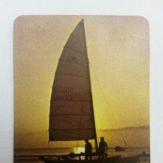 Coleccionismo Calendarios: CALENDARIO 1985. Lote 40194824