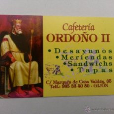 Coleccionismo Calendarios: CALENDARIO 1999. Lote 40194963