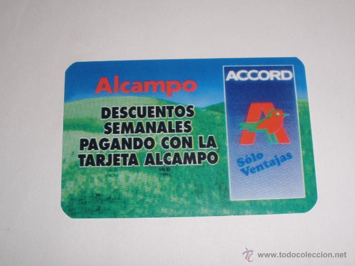 Alcampo Calendario.Calendario 2006 Alcampo Burgos