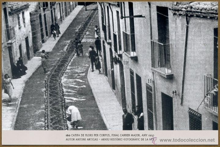 CALENDARIOS DE BOLSILLO – IMÁGENES ANTIGUAS DE SABADELL Nº 160 – 2009 (Coleccionismo - Calendarios)
