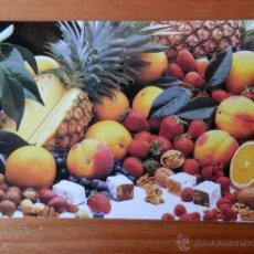Collezionismo Calendari: CALENDARIO DE BOLSILLO 2006. C. B. Nº 69 - DIVERSOS AUTORES. Lote 37382405