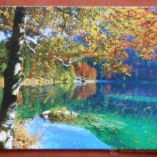 Collezionismo Calendari: CALENDARIO DE BOLSILLO EXP. Nº 35 LA CARMENCITA 2012. C.B. Nº 6 - DIVERSOS AUTORES. Lote 37546049