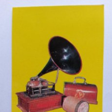 Coleccionismo Calendarios: CALENDARIO PORTUGAL 1987. Lote 42581166