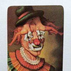 Coleccionismo Calendarios: CALENDARIO PORTUGAL 1987. Lote 42602542