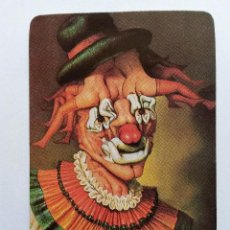 Coleccionismo Calendarios: CALENDARIO PORTUGAL 1987. Lote 42609281