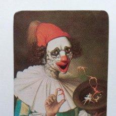 Coleccionismo Calendarios: CALENDARIO PORTUGAL 1987. Lote 42609306