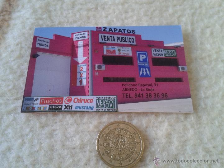 ventas calientes seleccione para auténtico estilo popular calendario de bolsillo año 2011 publicidad fuxi - Comprar ...