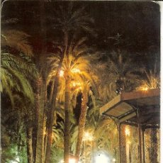 Coleccionismo Calendarios: CALENDARIO DE BOLSILLO - 1991 - AJUNTAMENT D'ELX. Lote 43676089