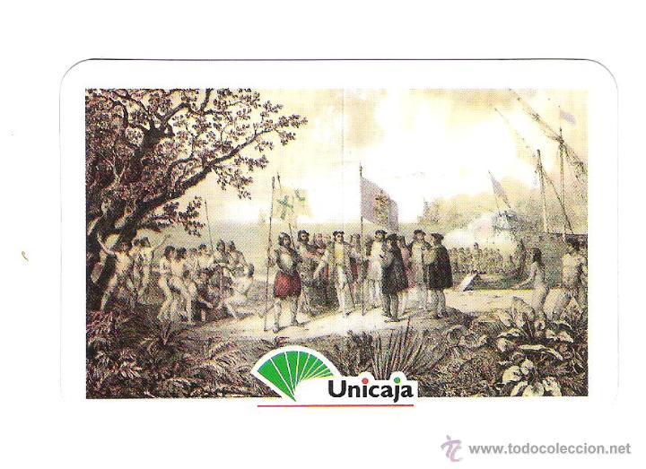Calendario Unicaja.Calendario Unicaja 1992 Vendido En Venta Directa 43736855
