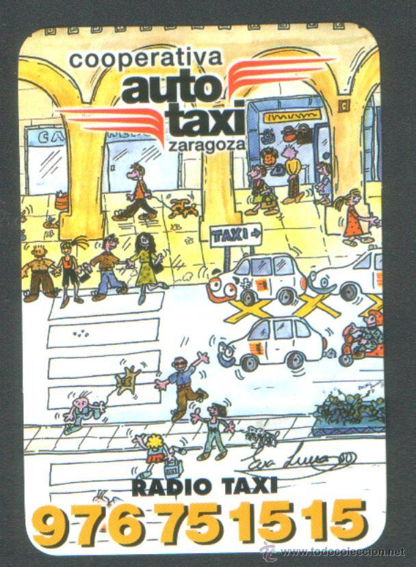Calendario Lunare 2005.1 Calendario De Auto Taxi Zaragoza Ano 2005 Eva Luna