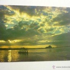 Coleccionismo Calendarios: CALENDARIO CAIXA PENEDES-CATALAN 2006. Lote 44650558