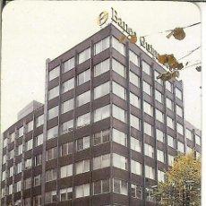 Coleccionismo Calendarios: CALENDARIO FOURNIER - BANCOS - 1994 - BANCO GUIPUZCOANO. Lote 45507151