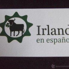 Coleccionismo Calendarios: CALENDARIOS-2012. Lote 45764552