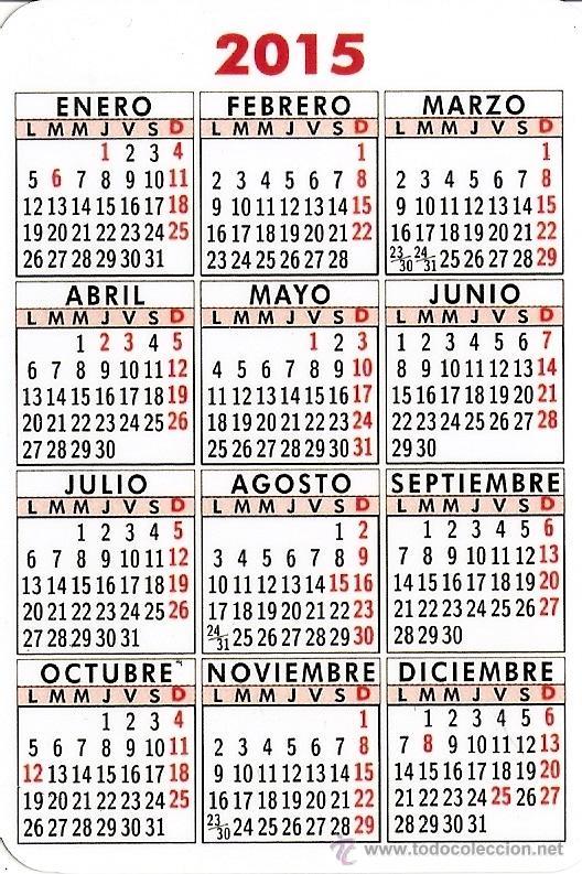 Calendario Del Barcelona.Calendario F C Barcelona Ladislao Kubala 2015 Sold Through