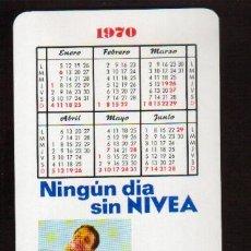 Coleccionismo Calendarios: BONITO CALENDARIO PUBLICITARIO FOURNIER AÑO 1970 VER LAS 2 FOTOS MAS CALENDARIOS EN MI TIENDA. Lote 53768988