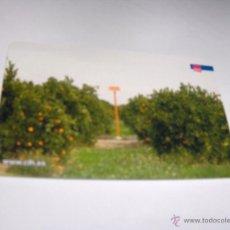 Coleccionismo Calendarios: CALENDARIO FOURNIER - CLH - 2010. Lote 182308580