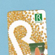 Coleccionismo Calendarios: CALENDARIO 2010 - ROCALBA. Lote 47383832