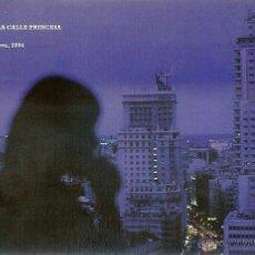 Coleccionismo Calendarios: CALENDARIO PUBLICITARIO - BANCOS - CAJAS - KUTXA - CAJA GUIPÚZCOA SAN SEBASTIÁN - 2007 (CASTELLANO) . Lote 47665714