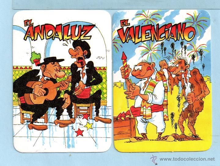 Coleccionismo Calendarios: foto parte del lote - Foto 3 - 48020315