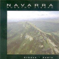Coleccionismo Calendarios: CALENDARIO PUBLICITARIO - BANCOS - CAJAS - CAJA DE AHORROS DE NAVARRA - CAN - 1999. Lote 48137594