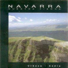Coleccionismo Calendarios: CALENDARIO PUBLICITARIO - BANCOS - CAJAS - CAJA DE AHORROS DE NAVARRA - CAN - 1999. Lote 48137774