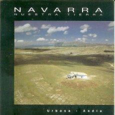 Coleccionismo Calendarios: CALENDARIO PUBLICITARIO - BANCOS - CAJAS - CAJA DE AHORROS DE NAVARRA - CAN - 1999. Lote 48137837