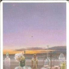 Coleccionismo Calendarios: CALENDARIO PUBLICITARIO - MAXAM - 2015. Lote 50356950