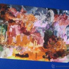 Coleccionismo Calendarios: CALENDARIO BOLSILLO . BANCO KUTXA (CAJA GIPUZKOA DONOSTIA) 2006 (EUSKERA/ESPAÑOL). Lote 48496926