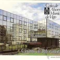 Coleccionismo Calendarios: CALENDARIO FOURNIER - CAIXAVIGO - 1988. Lote 48973828