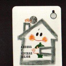 Coleccionismo Calendarios: CALENDARIO FOURNIER 1967 - VER FOTOS NO TE LO PIERDAS EN TU COLECCION. Lote 49051746