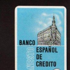 Coleccionismo Calendarios: CALENDARIO FOURNIER 1969 - VER FOTOS NO TE LO PIERDAS EN TU COLECCION. Lote 49051827