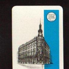 Coleccionismo Calendarios: CALENDARIO FOURNIER 1967 - VER FOTOS NO TE LO PIERDAS EN TU COLECCION. Lote 49052182
