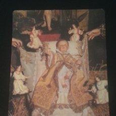 Coleccionismo Calendarios: CALENDARIO DE BOLSILLO - 2001. Lote 49242928