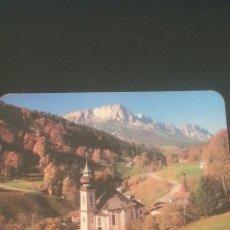 Coleccionismo Calendarios: CALENDARIO DE BOLSILLO - 1991. Lote 49243435