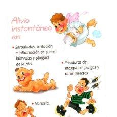 Coleccionismo Calendarios: CALENDARIO PUBLICIDAD 1998. Lote 50754251