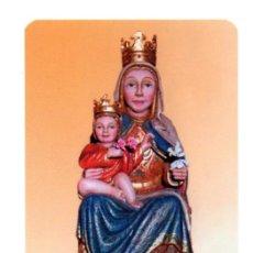 Coleccionismo Calendarios: CALENDARIO RELIGIOSO 2010. Lote 51263844